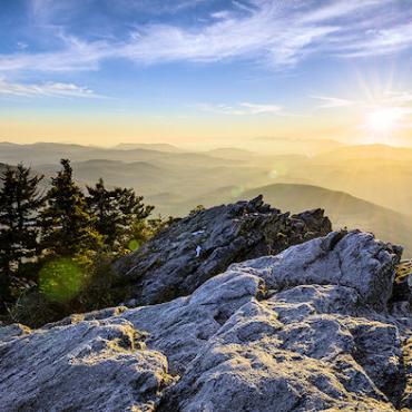 KY Appalachian_Mountains[1].jpg