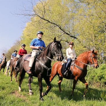 KY Shaker_village horseriding1[1].jpg