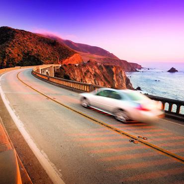 CA Bixby bridge.jpg
