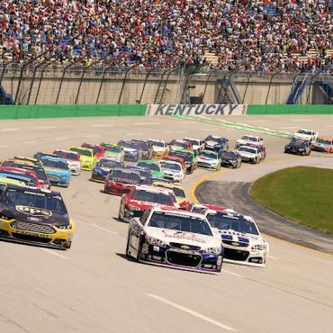 Kentucky Speedway.jpg