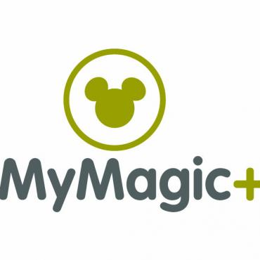 Disney My Magic plus logo.jpg