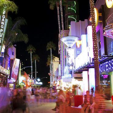 LAX Universal Citywalk.jpg