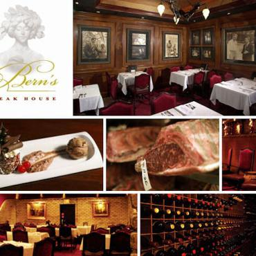 Berns steak house2.jpg