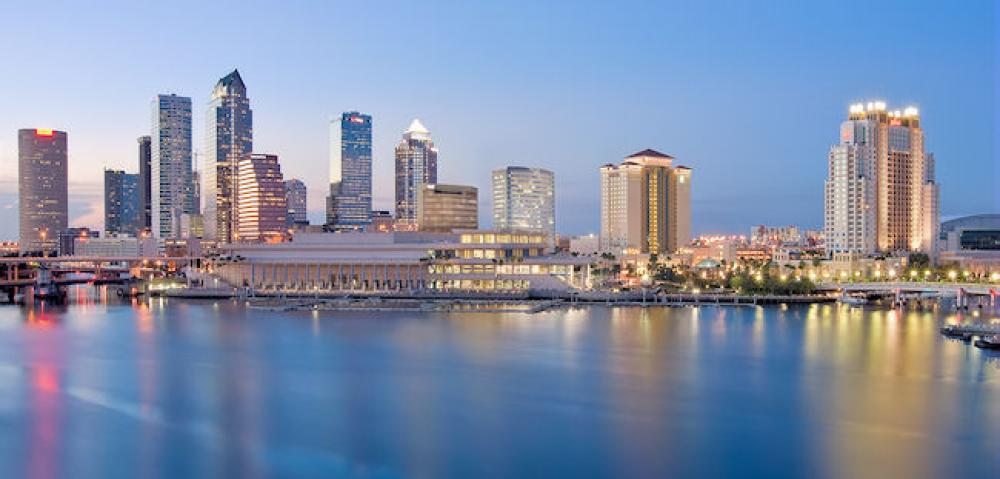 Tampa Bay.jpg