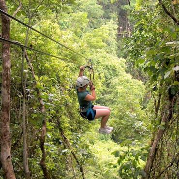 Belize-Zip-Line-Jungle-1024x771[1].jpg