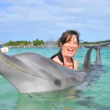 Roatan dolphin-encounter[1].jpg