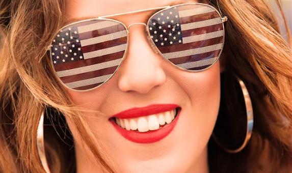 US flag sunglasses.jpg