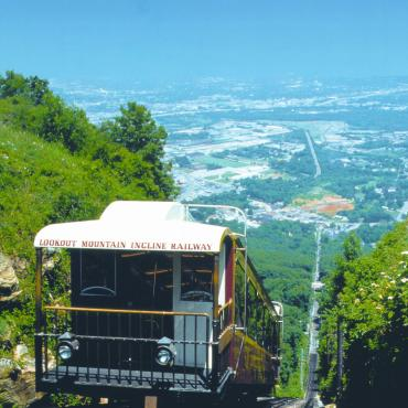 TN Incline descending.jpg
