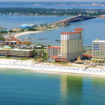 FL PNS aerial view.jpg
