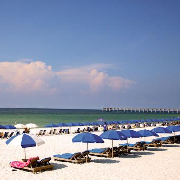 FL PNS beach.jpg