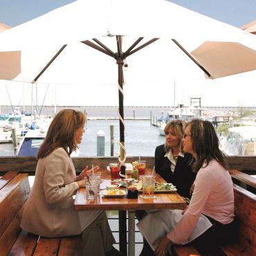 FL PNS marina dining.jpg