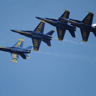 FL PNS Blue Angels.jpg