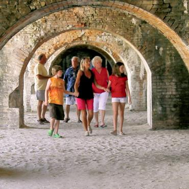 FL PNS Fort Pickens.jpg