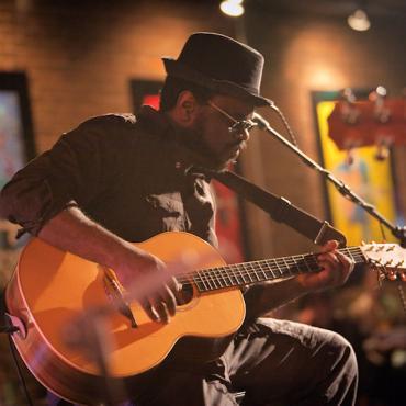 BNA guitar player.jpg