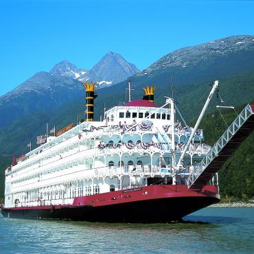American Empress boat2.jpg