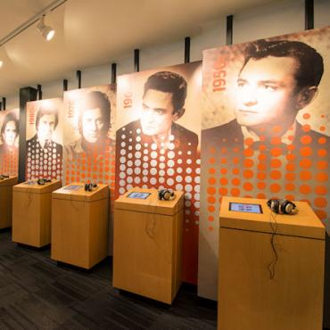 BNA Johnny Cash museum.jpg