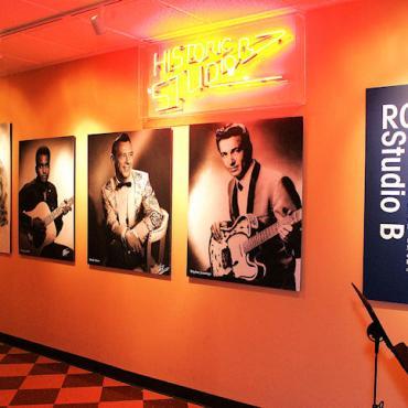 BNA RCA studio B.jpg