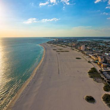 FL CLW Aerial Treasure Island.jpg