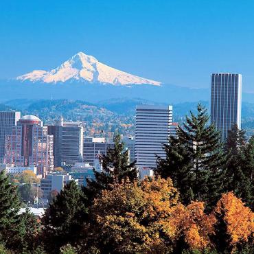 OR Portland skyline.jpg