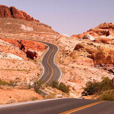 NV Valley of Fire road.jpg