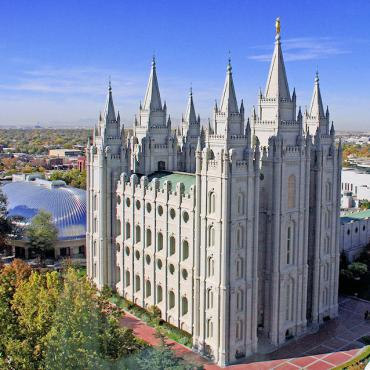 UT Salt Lake Temple Sq.jpg