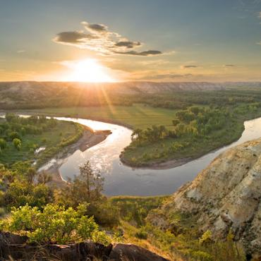 North Dakota TR Natl Park.jpg