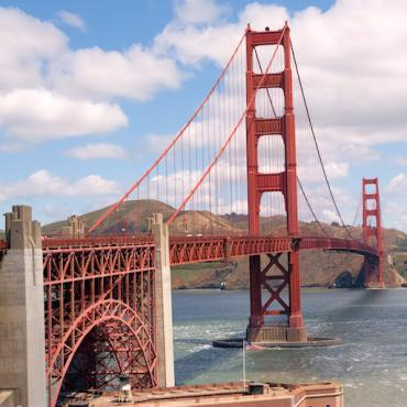 CA Golden Gate Bridge2.jpg