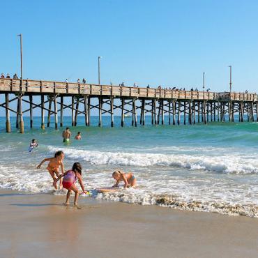 CA Newport beach.jpg