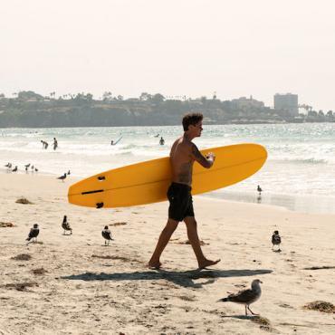 CA San Diego surfer.jpg