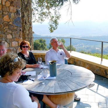 CA Winery people view.jpg