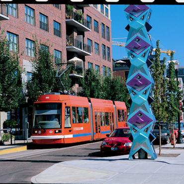 OR Portland streetcar.jpeg