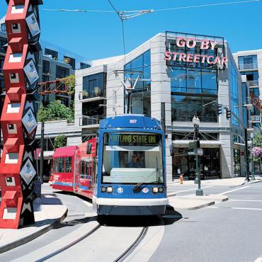 OR Portland streetcar2.jpg
