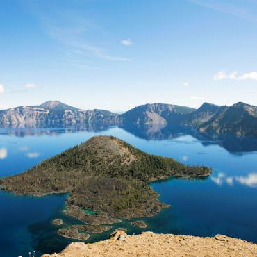 OR Crater Lake.jpg