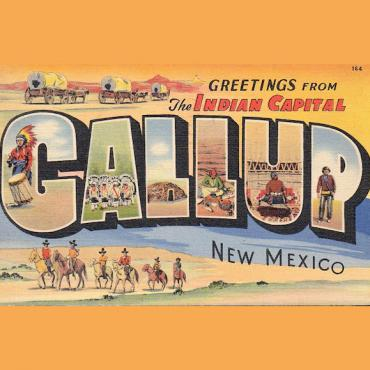 Gallup postcard Rte 66.jpg