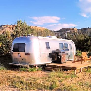 Shooting Star RV exterior.jpg