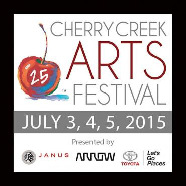 Cherry Creek Arts Festival DEN.jpeg