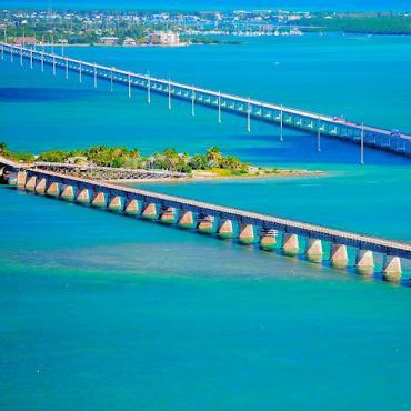 FL Overseas highway.jpg