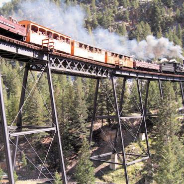 Georgetown Loop Railroad CO.jpg