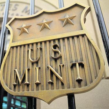 The US Mint DEN.jpg