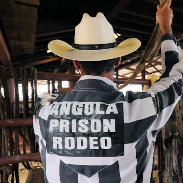 Angola Prison Rodeo Guard LA.jpg