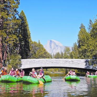 OYS river rafting2.jpg