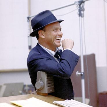 Frank Sinatra smile.jpg