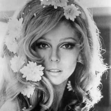 Nancy-Sinatra[1].jpg