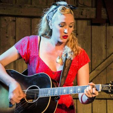 AL Lady guitarist.jpg