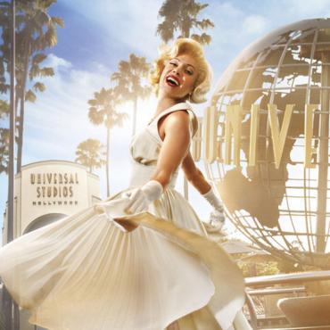 LAX Universal Marilyn.jpg