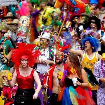Mardi Gras New Orleans.jpg