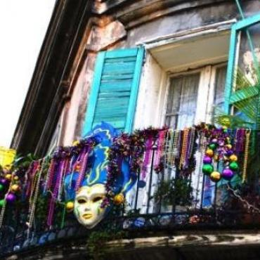 Mardi Gras Window New Orleans.jpg
