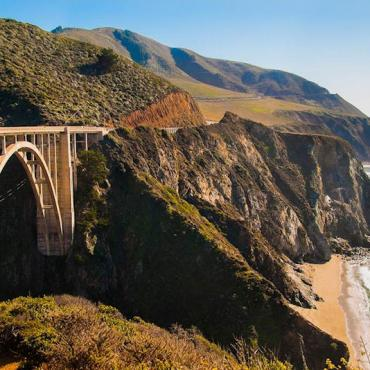 CA Bixby Bridge 2.jpg