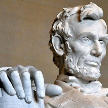 WAS DC Lincoln close up.jpg