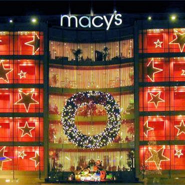 Macy's Christmas.jpg